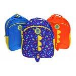 Дитячий рюкзак Dino