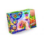 Orbis Relax Danko-Toys
