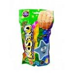 Кінетичний пісок у пакеті 1000г Зелений від Danko Toys