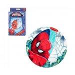 Bestway надувний м'яч Bestway Spider-man